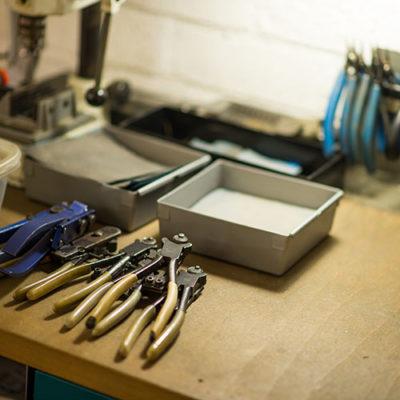 Workshop_zilveren_hanger_maken-3