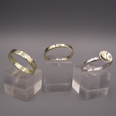 workshop-zilveren-ring-maken-6