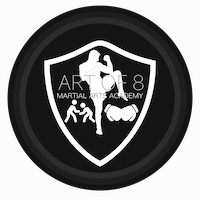 Art of 8 Martial Arts Academy