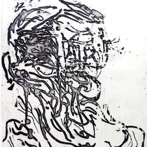 Robert Gheyssens Artist