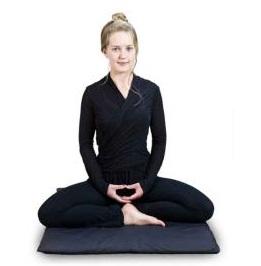 BUMMESE Puneți pentru meditație