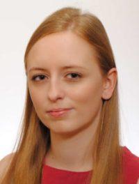 Agnieszka Smernicka-Siuta