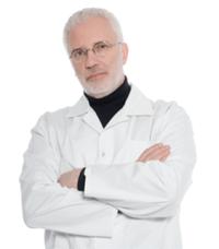 dr Waldemar Weiss