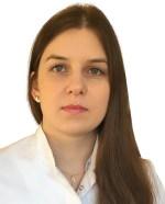 Anna Mackojć