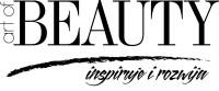 art of BEAUTY inspiruje i rozwija_bez podtytulu