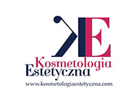 kosmetologia_estetyczna_logo_200x150