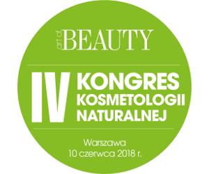 Baner Kosmetologii Naturalnej