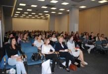 VII Kongres Salon Kosmetyczny XXI wieku 2019