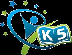 online-learning-programs