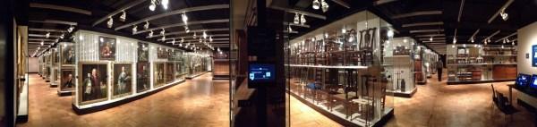 met-virtual-museum