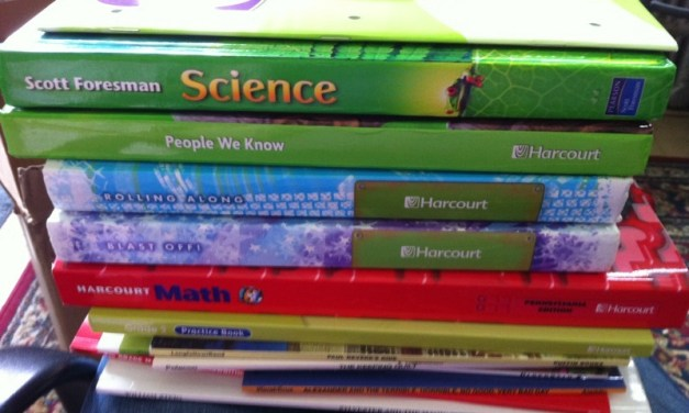 Homeschool Discount Sites