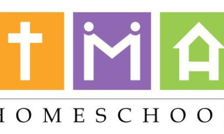 TMA Homeschool Orientation