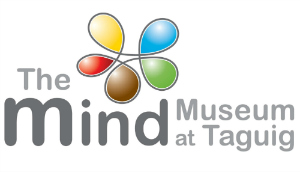 I Want to go to the Mind Museum because…