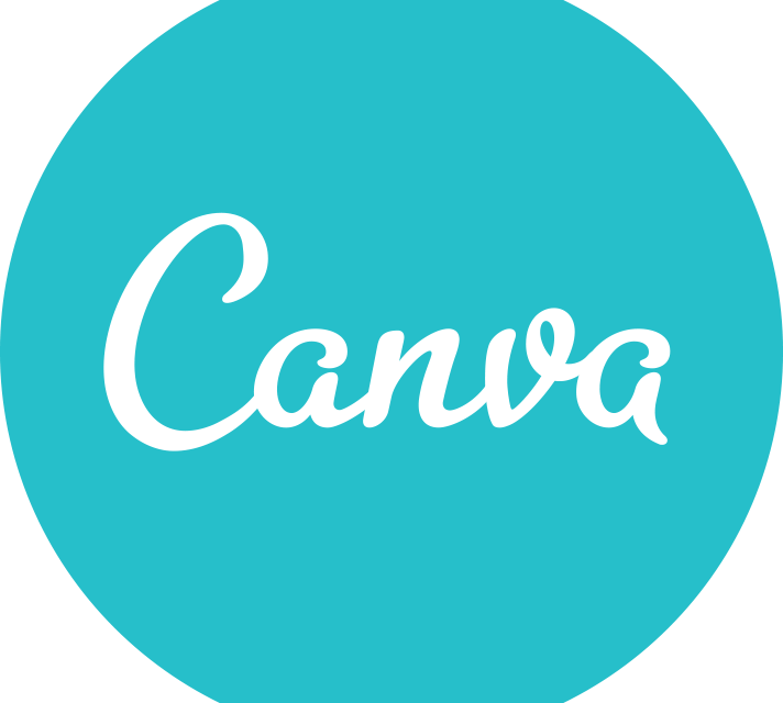 Canva : A Simple Way to Design Christmas Cards and more