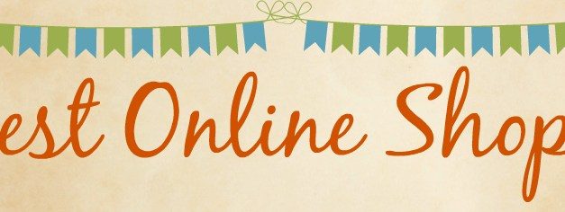 Best Online Shops in the Philippines