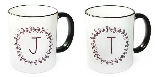 type-wreath-mugs