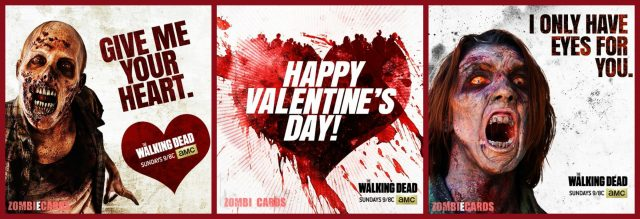 the-walking-dead-valentines-cards
