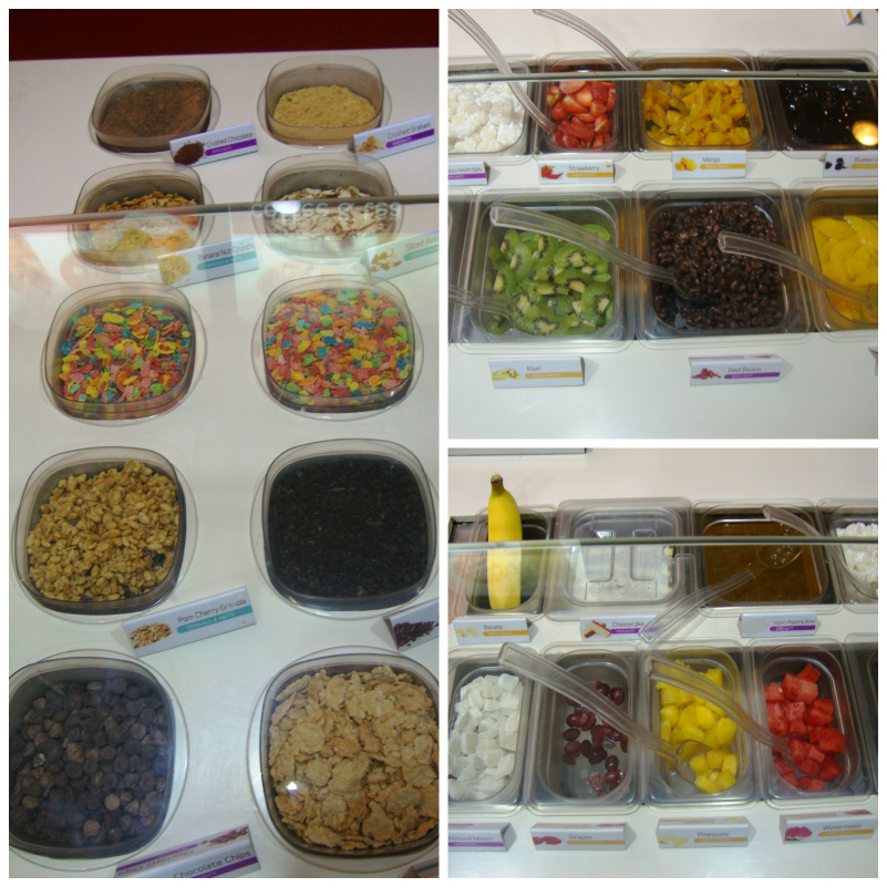 red-mango-toppings