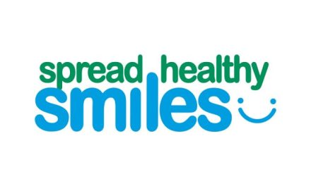 Lotte Xylitol: Become a Smile Champion