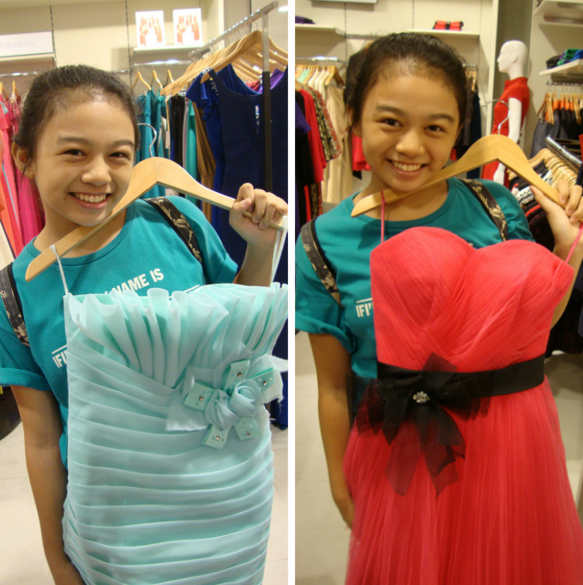 wellworth-fairview-terraces-prom-dresses
