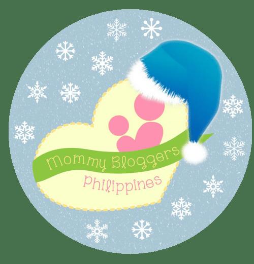MBP_ChristmasLOGO