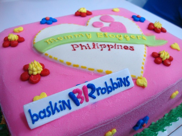 baskin robbins customized ice cream cake mommy bloggers philippines 02