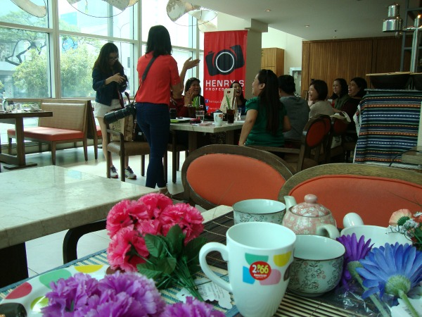 mommy bloggers philippines photography workshop 2015 08