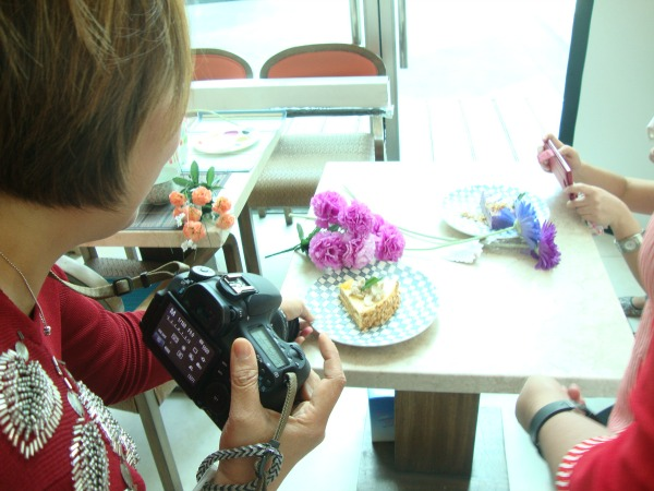 mommy bloggers philippines photography workshop 2015 23