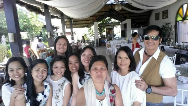 nurture wellness village spa celebrity mom maricel laxa pangilinan birthday art of being a mom www.artofbeingamom.com 66