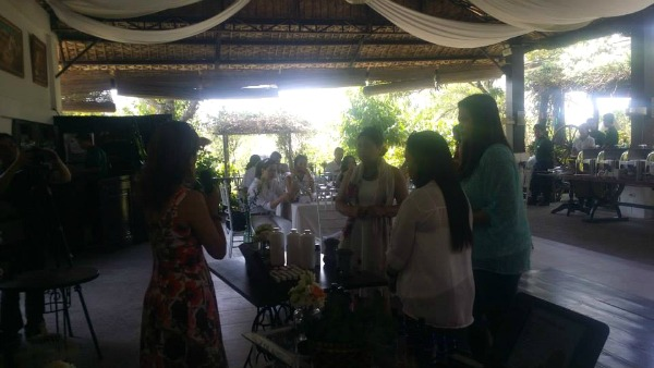 nurture wellness village spa celebrity mom maricel laxa pangilinan birthday art of being a mom www.artofbeingamom.com 70