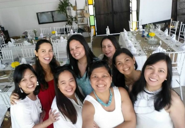 nurture wellness village spa celebrity mom maricel laxa pangilinan birthday art of being a mom www.artofbeingamom.com 73
