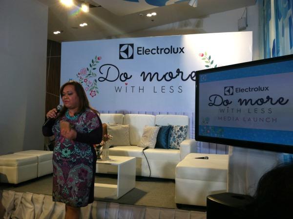 electrolux appliances abenson lifestyle mommy blogger art of being a mom www.artofbeingamom.com 12