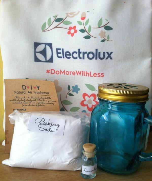 electrolux appliances abenson lifestyle mommy blogger art of being a mom www.artofbeingamom.com 18