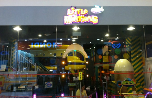 little martians play house area fairview terraces lifestyle mommy blogger www.artofbeingamom.com 02