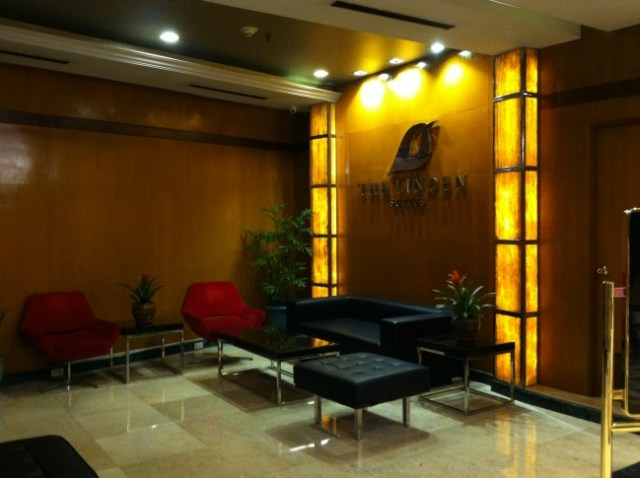 the linden suites hotel ortigas staycation mothers day lifestyle mommy blogger www.artofbeingamom.com 19