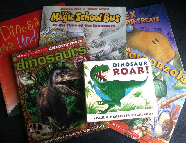ensogo dinosaur clark land dinosaur activities lifestyle mommy blogger www.artofbeingamom.com 04