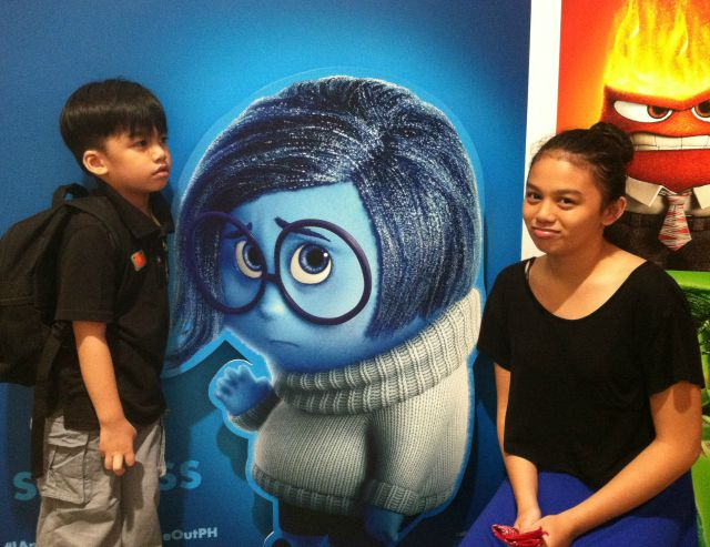 inside out movie block screening modworld lifestyle mommy blogger www.artofbeingamom.com 05