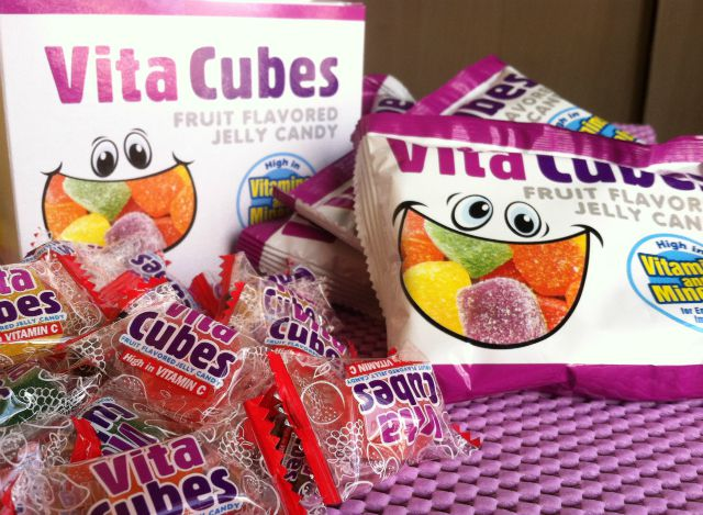 rebisco vita cubes jelly candy playdium fun ranch lifestyle mommy blogger www.artofbeingamom.com 12
