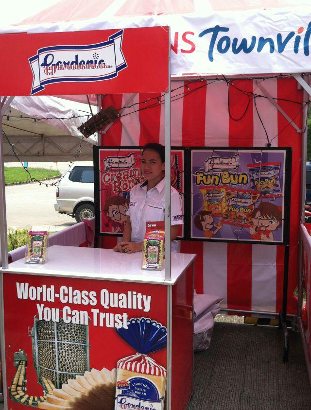 robinsons townville robinsons mall robinsons applicances handyman daiso lifestyle mommy blogger www.artofbeingamom.com 15