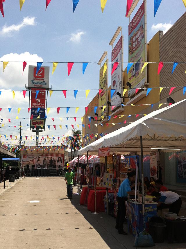 robinsons townville pulilan robinsons mall lifestyle mommy blogger www.artofbeingamom.com 14