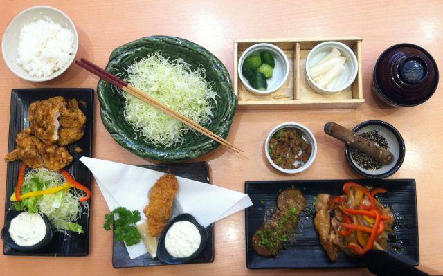 saboten japanese comfort food lifestyle mommy blogger www.artofbeingamom.com 11