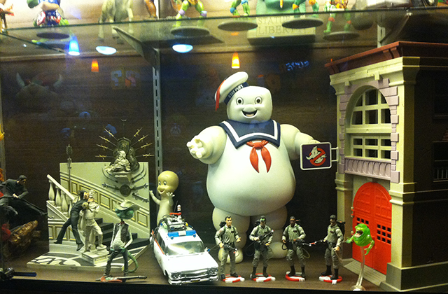 yexels toy museum lifestyle mommy blogger www.artofbeingamom.com 14