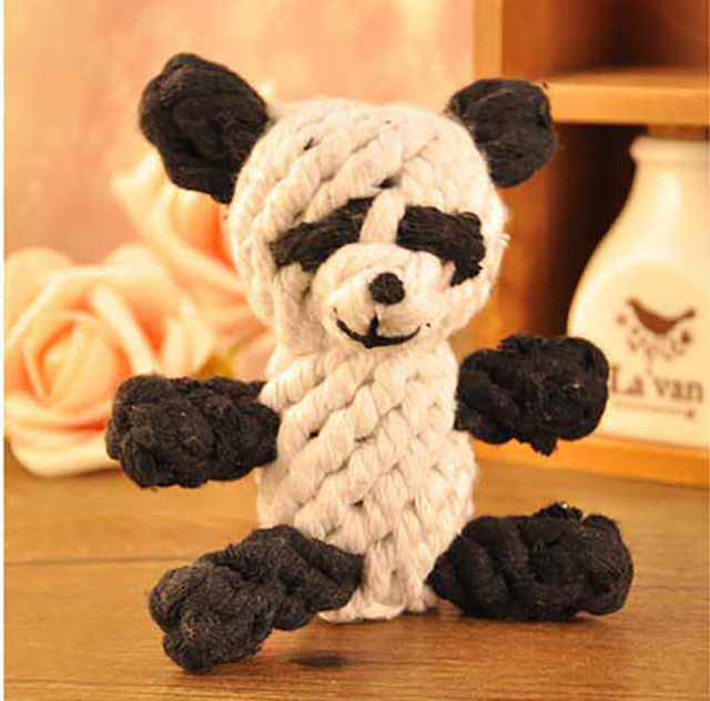 ensogo philippines panda powerbank lifestyle mommy blogger www.artofbeingamom.com 03