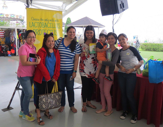 mommy bloggers philippines halloween sky ranch tagaytay lifestyle mommy blogger www.artofbeingamom 03