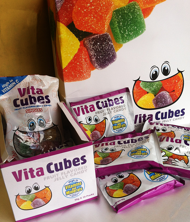 rebisco vita cubes halloween candy lifestyle mommy blogger www.artofbeingamom.com 01