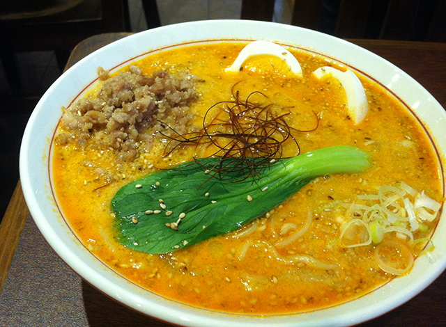 go-en ramen japanese restaurant lifestyle mommy blogger www.artofbeingamom.com 15