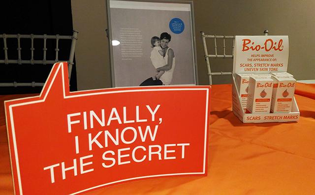 bio oil stretch mark scar removal skin care lifestyle mommy blogger www.artofbeingamom.com 04