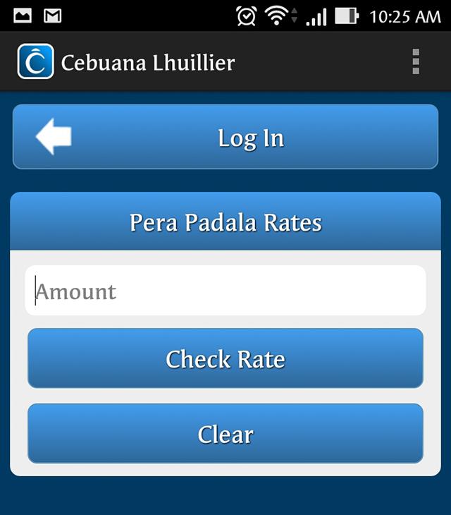 cebuana lhuillier pawnshop mobile app lifestyle mommy blogger www.artofbeingamom.com 04