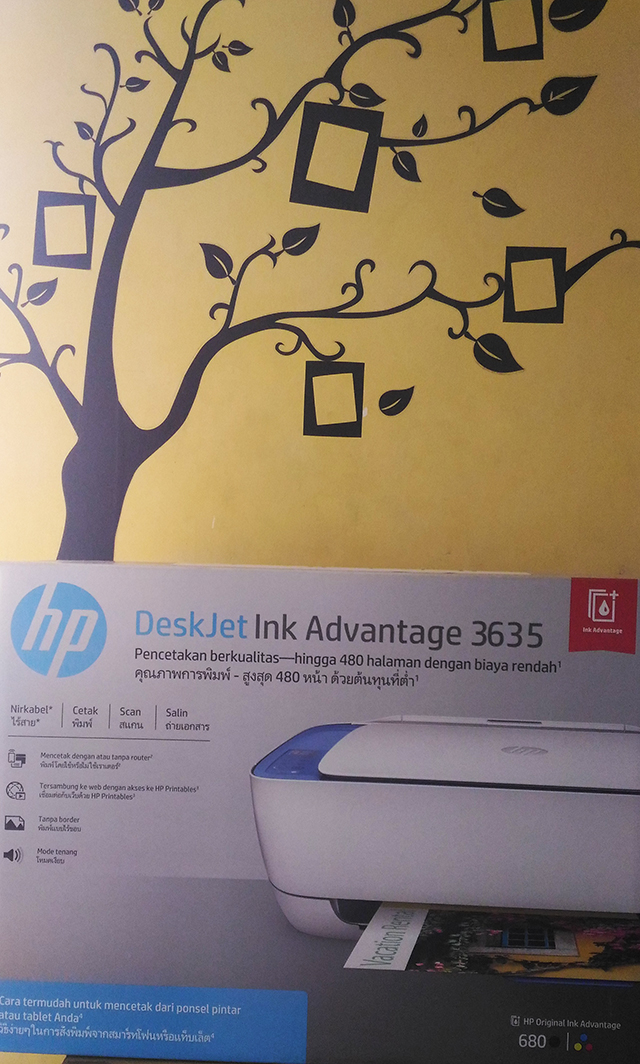 hp all in one printer scan copy mobile printing lifestyle mommy blogger www.artofbeingamom.com 01