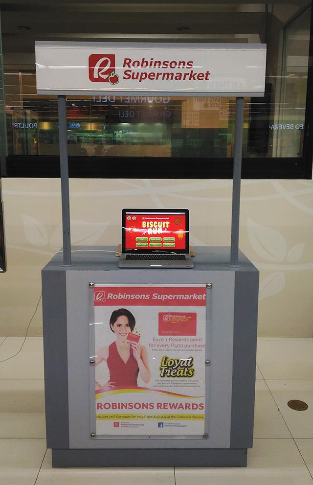 robinsons supermarket biscuit run game online game mondelez lifestyle mommy blogger www.artofbeingamom.com 01